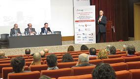Foto de Gran éxito de asistencia y especialización en la 1º Edición Suaren Eguna – Día del Fuego en San Sebastián