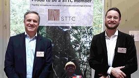 Foto de El proyecto STTC fija nuevos objetivos de sostenibilidad para el mercado europeo de madera tropical