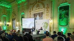 Foto de BP España y los retos de la transición energética