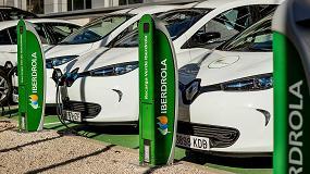 Foto de Ikea ofrecerá puntos gratuitos de recarga para vehículos eléctricos