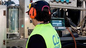 Foto de Las salidas de carburantes de automoción desde las instalaciones de CLH descendieron en octubre un 0,3%