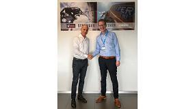 Foto de Hiab completa la adquisición de la empresa Effer