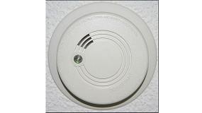 Foto de El 12 de diciembre las empresas instaladoras tienen que estar adaptadas al nuevo Reglamento de protección contra incendios