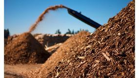 Foto de El Congreso Nacional de Bioenergía abordará las redes de calor con biomasa para uso público
