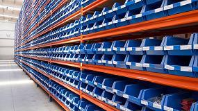 Foto de Unifersa: especialistas en ferretería profesional y suministro industrial