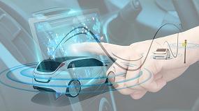 Foto de Ficosa diseña e imparte el curso Automotive Embedded Systems en colaboración con la Universitat Politècnica de Catalunya