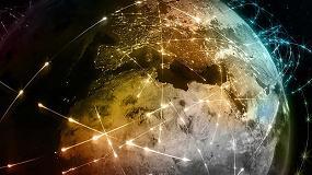 Foto de 100 países confían en la acreditación de ENAC