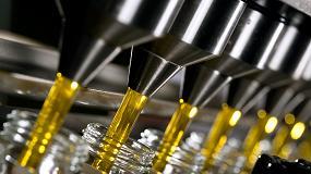Foto de Cierre de campaña de aceite de oliva con un descenso significativo de los precios