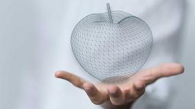 Foto de Sizer Simulator de Compac para mejorar la productividad de las centrales hortofrutícolas