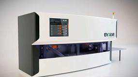 Foto de Asociación tecnológica entre Kodak y Evolve Additive Solutions