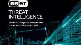 Foto de Nueva generación de soluciones de seguridad empresarial de ESET para pymes y grandes empresas