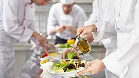 Foto de Más de 1.300 nuevos restaurantes en España en 18 meses