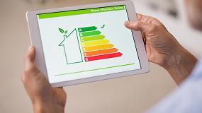 Foto de Proyecto SCOoPE, eficiencia energética en el sector cárnico