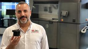 Foto de ¿Qué tecnología de impresión 3D elegir?