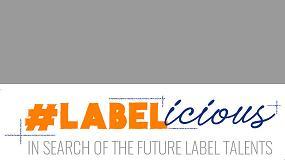 Foto de Finat presenta el concurso #LABELicious