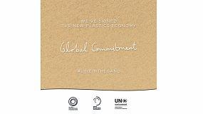 Foto de Henkel, comprometida con el progreso hacia una economía circular para el plástico