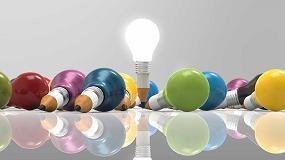 Foto de Cómo puede una pyme ahorrar gestionando su energía