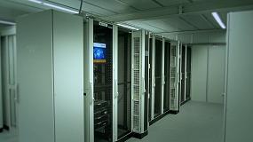 Foto de Rittal y ABB proporcionan disponibilidad elevada para el Data Center del aeropuerto de Dubrovnik
