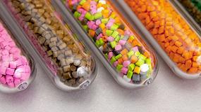 Foto de El CEP presenta un nuevo curso para compradores de material plástico