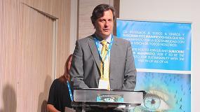 Foto de Knauf concluye con éxito el I Congreso Internacional de Sostenibilidad