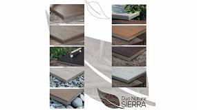 Foto de ServiCanto presenta Duo Nature Sierra