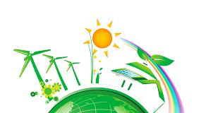 Foto de Se forma el Foro para la Electrificación para promover el uso de la electricidad para descarbonizar la economía