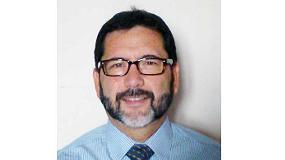 Foto de Entrevista a Eduardo Sánchez Núñez del Arco, director ejecutivo de Synerplus