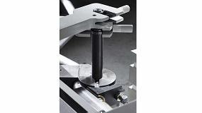 Foto de Reducir los procesos de preparación de manera segura en el mecanizado de tubos