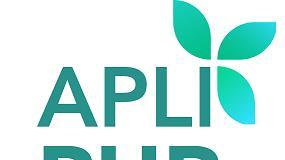 Foto de Aplipur, una nueva forma de aplicar purines