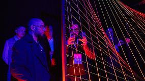 Foto de La edición 2019 de Expo Lighting America está lista