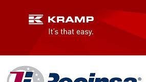 Foto de Kramp sigue creciendo con la adquisición de Recinsa
