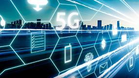 Foto de Asegurar el liderazgo en el mercado, factor clave para la inversión en tecnología 5G
