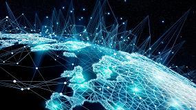 Foto de La solución de Monolitic a los retos de la industria conectada