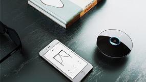 Foto de A-OK Motors se afianza en Smart Home con Orvibo