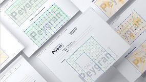Foto de Llega la aplicación online Calculator Peygran enfocada a facilitar el trabajo de los profesionales