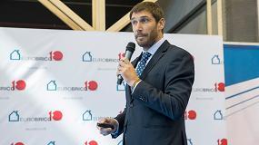 Foto de Aecoc analiza las nuevas oportunidades para el negocio de la ferretería y el bricolaje
