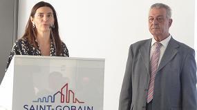 Foto de Gran éxito en la Jornada 'Los beneficios de BIM, BREEAM y WELL' organizada por BioEconomic