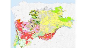 Foto de ESMIMET: Conocimiento científico transfronterizo en minería metálica