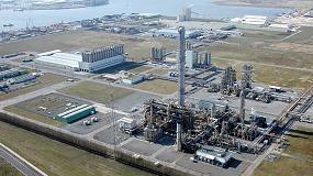 Foto de Borealis aumenta su capacidad de producción de PP en Europa