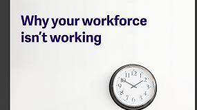 Foto de Siete razones para impulsar el trabajo flexible