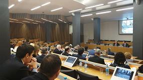 Foto de FIAB defiende la unidad de mercado y las relaciones justas y equilibradas