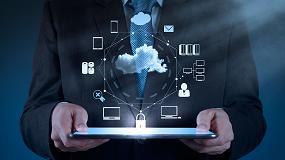 Foto de La demanda de profesionales del sector IT seguirá incrementándose durante 2019