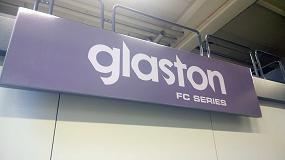Foto de Glaston recibe desde Norteamérica pedidos de líneas de templado plano de la Serie FC
