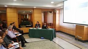Foto de Afec aborda los aspectos técnicos y legislativos de la climatización en una nueva jornada