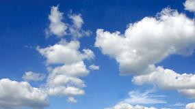 Foto de Tetra Pak reduce un 13% sus emisiones de CO2 desde 2010