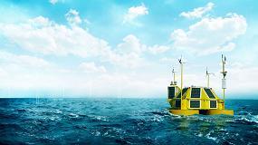 Foto de Innovación en el sector energético de la mano de cuatro startup españolas