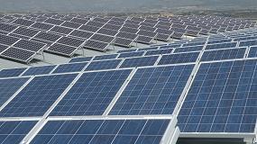 Foto de La fijación estable de la retribución financiera a la producción de energía renovable convence al sector