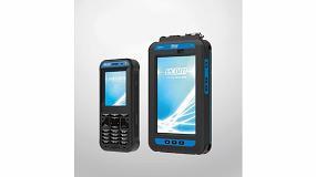 Foto de Ecom lanza nuevos productos de sus series de teléfonos móviles y tablets