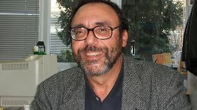 Foto de Entrevista a Pere Marquès, director de la Red de Educadores DIM
