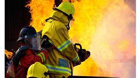 Foto de Aitex organiza el curso 'Información técnica sobre Equipos de Protección Individual'